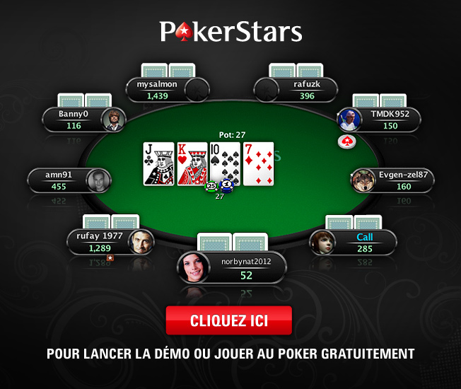 Apprendre le poker gratuit en francais accommodation in casino new south wales