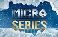 Missions Micro Series : 9 € offerts