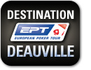 Destination EPT Deauville