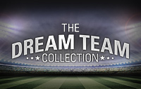 Dream Team Collection