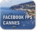 Facebook FPS Cannes