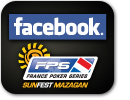 Facebook FPS Mazagan