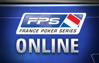 France Poker Series Online