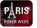 FPS Paris Poker Week