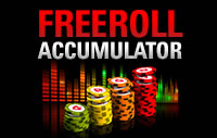 Freeroll Accumulator