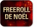 Freeroll de Noël