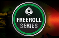 Freeroll Series III