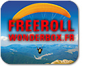 Freeroll Wonderbox