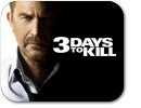 Freerolls 3 Days To Kill