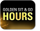 Golden Sit & Go Hours