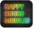 Happy Hours Mobiles
