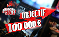Objectif 100 000 €