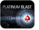 Platinum Blast