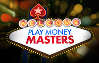 Play Money Masters