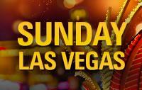 Sunday Las Vegas