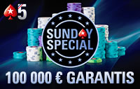 Sunday Special Édition Gratuite
