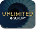Unlimited Sunday