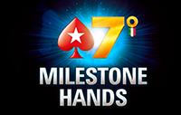 PokerStars.it compie 7 anni!