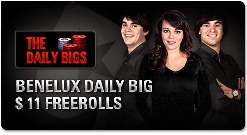 Baily-bigs-freerolls