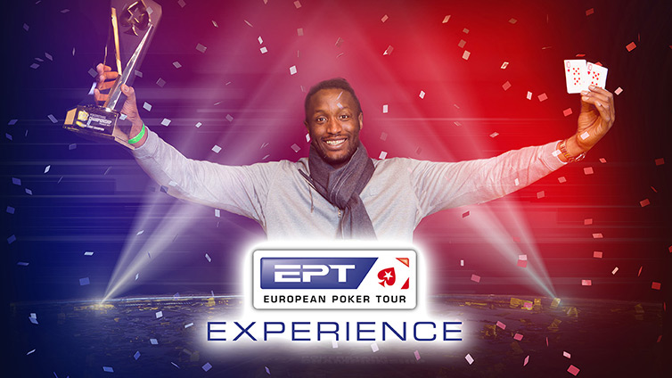 EPT Experience