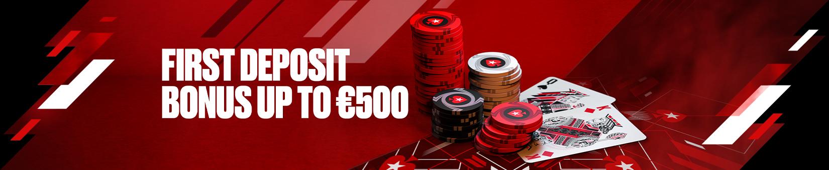 No Deposit Poker Bonus Usa Poker Stars
