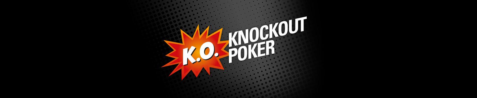 Poker Tuniere Deutschland