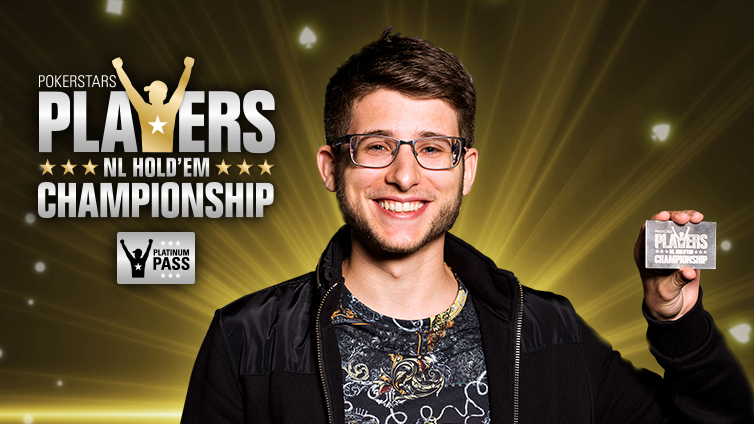 Players Championship