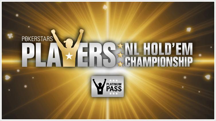 Jouez gratuitement au poker en ligne - Texas Holdem