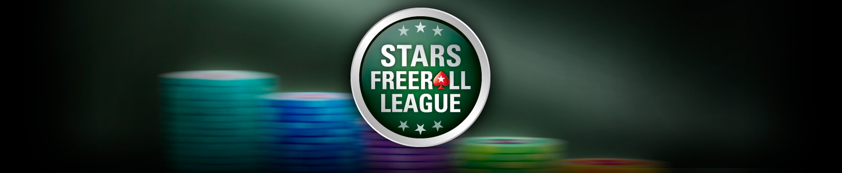 Casino Daily Freeroll Pokerstars Ticket