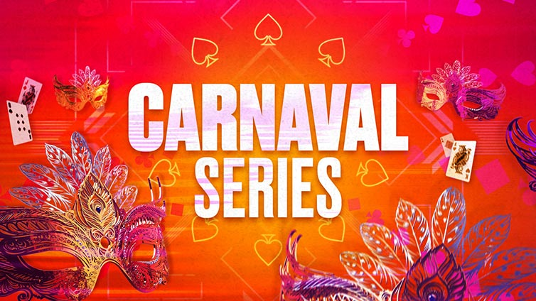 The Carnaval Series