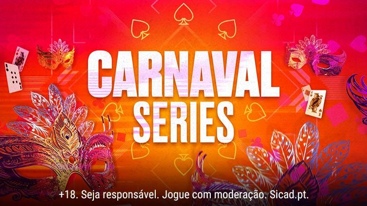 Carnaval Series