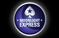 Moonlight Express