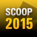 SCOOP 2015