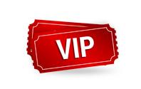 VIP Tournaments