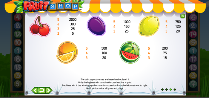 fruit-shop-paytable1.png