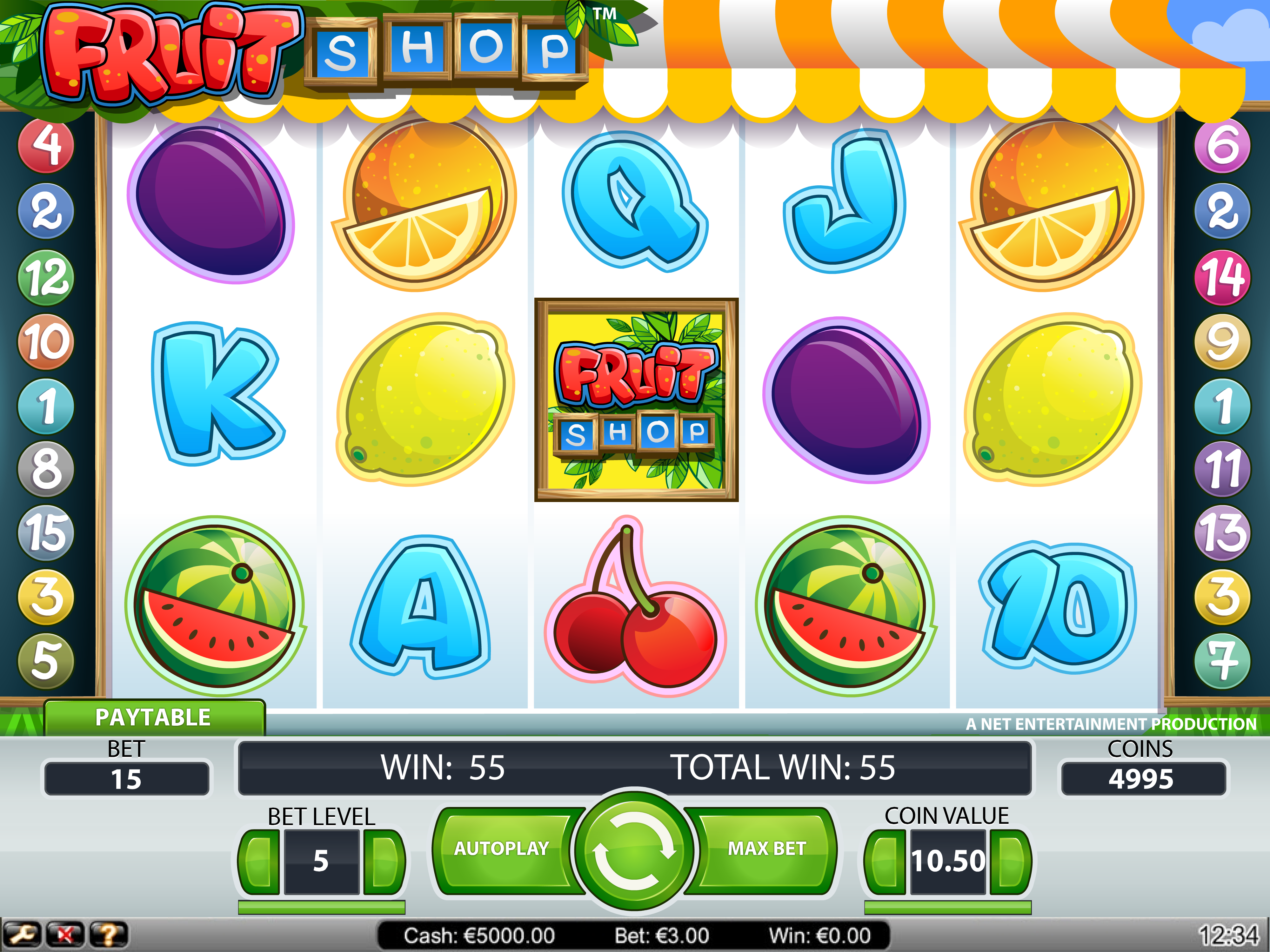 fruit-shop-screenshot.png