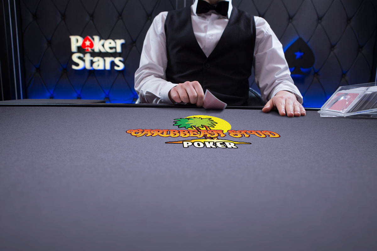 caribbean-stud-poker-screenshot.jpg