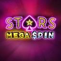 Stars Mega Spin Slot