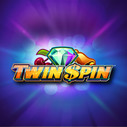 twin-spin-logo.png