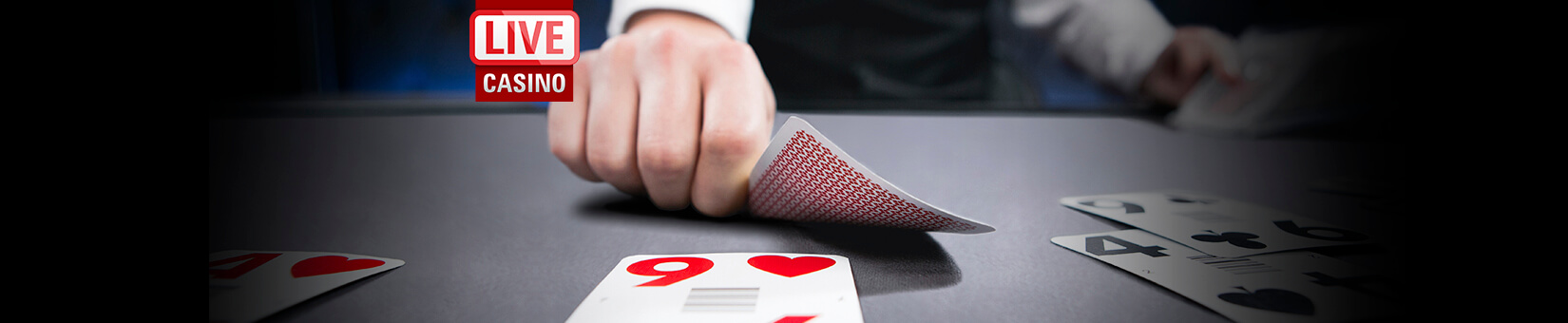 best online casino with instant withdrawal