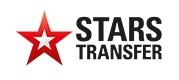 Stars Transfer