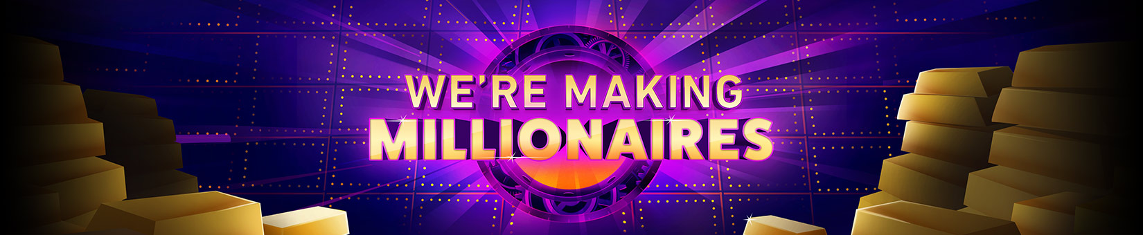 pokerstars casino freispiele