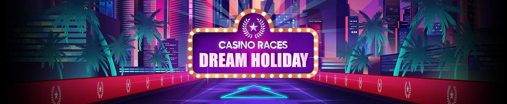 Casino races today torrent for casino