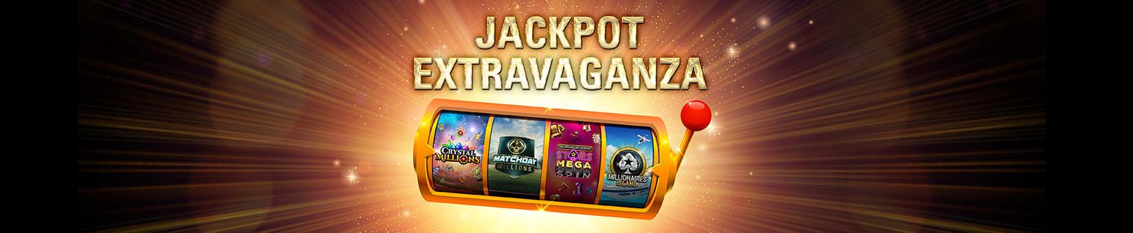 Lightning roulette challenge pokerstars