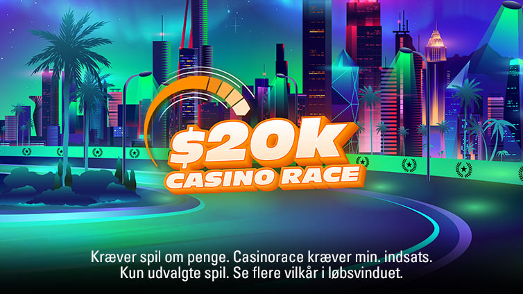 Top prize of $2,000