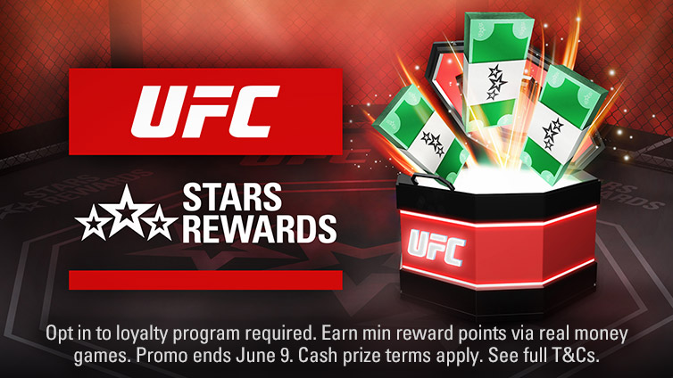 Win up to $25,000!