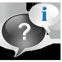 Casino-Direkt-Prämie - Häufige Fragen (FAQ)