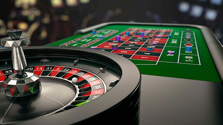 darmowe gry poker casino