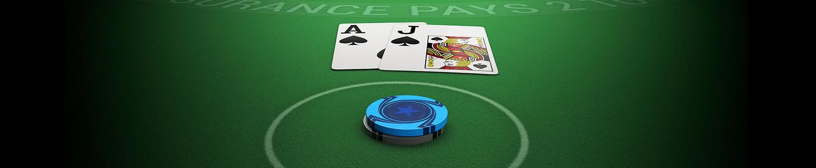бездепозитный бонус за регистрацию в онлайн казино без отыгрыша