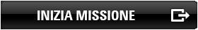 Inizia missioni